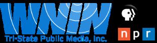 WNIN-TV/FM